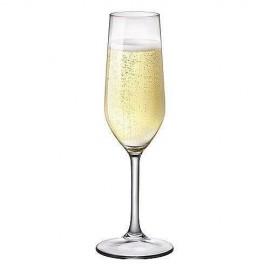 Copa champagne Riserva