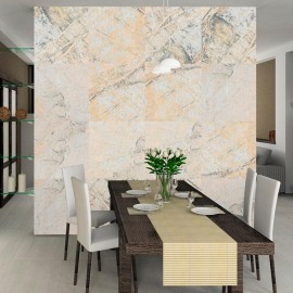 Fotomural - Beauty of Marble