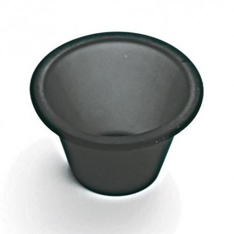 Moldes silicona flan Lékué