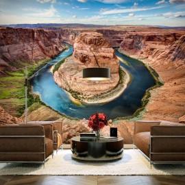 Fotomural - Grand Canyon Colorado