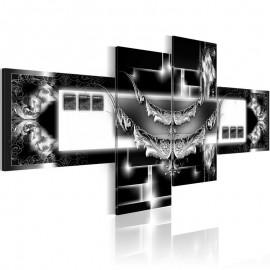 Quadro - Magical wings