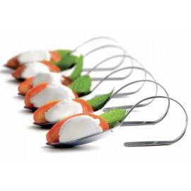 Set cucharillas presentacion