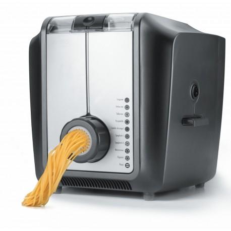 Máquina pasta fresca Luxe