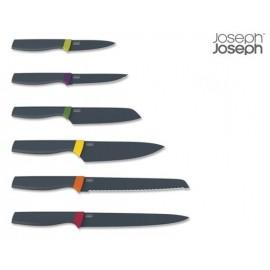 Cuchillos cocina Joseph Joseph