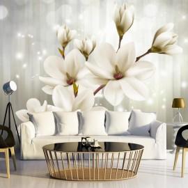 Fotomural - Flower Nymph