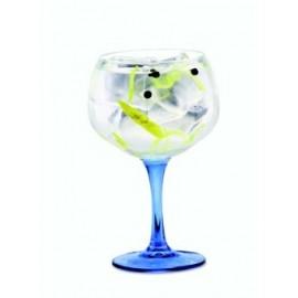 Copa Gin tonic Cabana