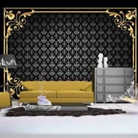 Fotomural - A little bit of luxury