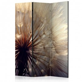 Biombo - Dandelion Kiss [Room Dividers]