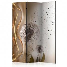 Biombo - Fleeting Moments [Room Dividers]