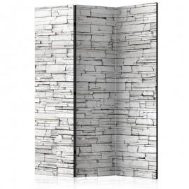 Biombo - White Spell [Room Dividers]