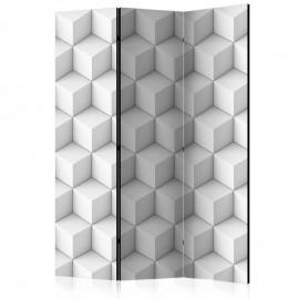 Biombo - Room divider – Cube I