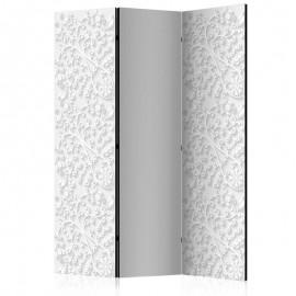 Biombo - Room divider – Floral pattern I