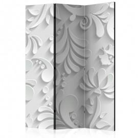 Biombo - Room divider – Plan motif I