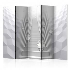 Biombo - Mneme II [Room Dividers]