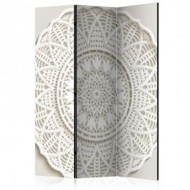 Biombo - Mandala 3D [Room Dividers]