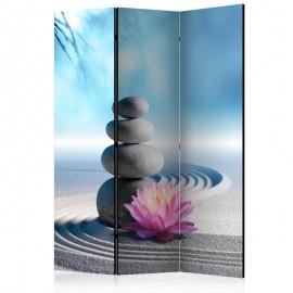 Biombo - Zen Garden [Room Dividers]