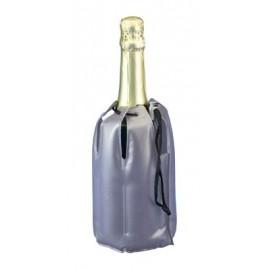 Enfriador de botellas con cordón de Lacor