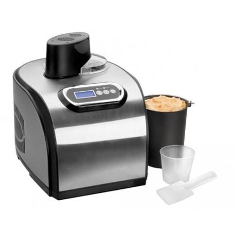 Máquina elaboración helado de Lacor