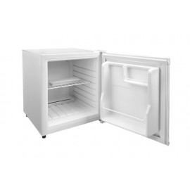 Refrigerador mini-bar de Lacor