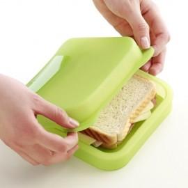 Funda para sandwich Lékué
