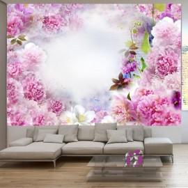 Papel de parede autocolante - Smell of cloves