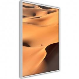 Póster - Desert Landscape