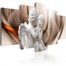 Cuadro - Angelic Duet