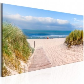 Cuadro - Seaside Dream