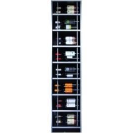 Botellero MALVASIA Sagunto 84 botellas