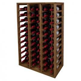 Botellero GODELLO Canedo 66 botellas