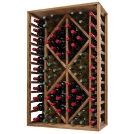 Botellero GODELLO Toral 70 botellas