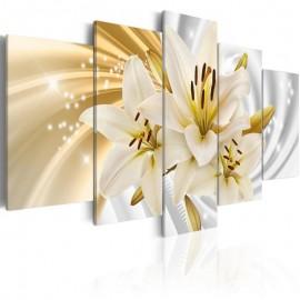 Quadro - Stellar Bouquet