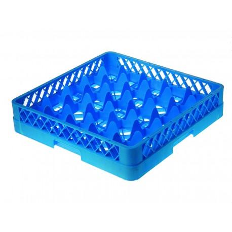 Cesta 25 compartimentos lavavajillas de Lacor