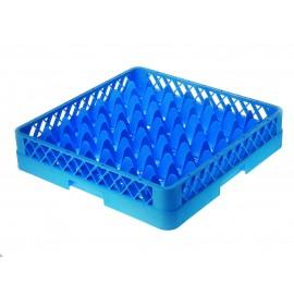 Cesta 49 compartimentos lavavajillas de Lacor