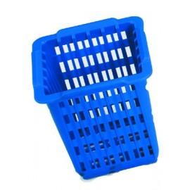 Cubilete cubiertos lavavajillas de Lacor