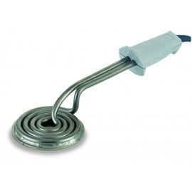Quemador eléctrico Redondo 650W de Lacor