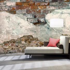 Fotomural autoadhesivo - Tender Walls