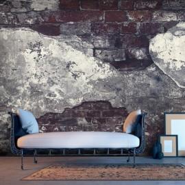Papel de parede autocolante - Dark Alley