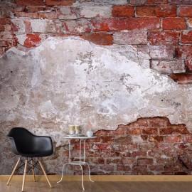 Papel de parede autocolante - Spirits of the Past II