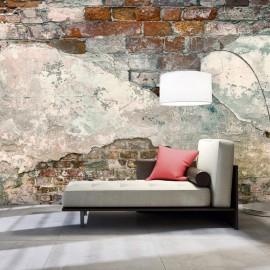 Fotomural autoadhesivo - Tender Walls III