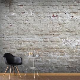 Papel de parede autocolante - Hidden Harmony