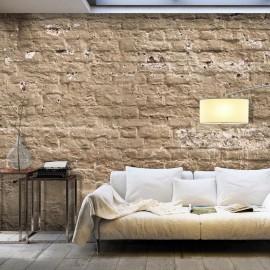 Papel de parede autocolante - Urban Oasis