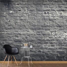 Papel de parede autocolante - Shadow Alley