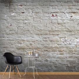 Papel de parede autocolante - Hidden Harmony II