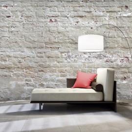 Papel de parede autocolante - Hidden Harmony V