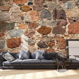 Papel de parede autocolante - Stone Artistry V