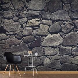 Papel de parede autocolante - Road to Nowhere