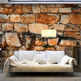 Papel de parede autocolante - Prelude of the Day II
