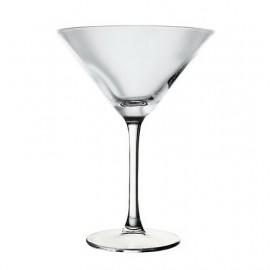 Copa de martini Enoteca de 21,2 cl.