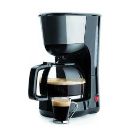 Cafetera de goteo Lacor